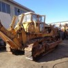 CAT D8H w. ripper - vournas.gr
