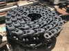 NEW CHAINS FOR PC600-8