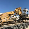 LIEBHERR R912T ** PARTS ONLY ** - vournas.gr